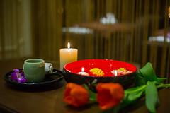 Spa6 (elegancehospitality) Tags: hotel hanoi hotelrooms lasiesta luxuryhotels vietnamhotel asiahotels hotelsuites hanoihotels elegancehotel pxphoto