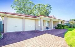 329B Elizabeth Drive, Mount Pritchard NSW