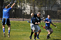 0688 April 30th, 2016 (flagflagfootball) Tags: photography do all please patrick rights reserved repost lentz not 2016