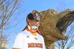 IMG_2502 (tskoz) Tags: mercer lacrosse 4302016