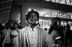 Electro. (Presence Inc) Tags: street light portrait people urban bw stilllife silhouette festival night dark landscape photography lowlight singapore shadows candid sony performance streetphotography layers nightlife shape cinematic society spaces nightpeople mirrorless rx1r rx1rm2
