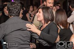 7D__5688 (Steofoto) Tags: stage serata varazze salsa ballo bachata orizzonte latinoamericano balli kizomba caraibico ballicaraibici danzeria steofoto orizzontediscoteque latinfashionnight