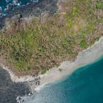 Insel Santa Catalina thumbnail