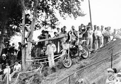Agazzini Sergio (motocross anni 70) Tags: motocross 125 armeno sergioagazzini motocrosspiemonteseanni70