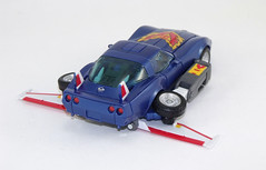 mptracks28 (SoundwavesOblivion.com) Tags: chevrolet broadcast stingray tracks transformers corvette autobot masterpiece blaster c3 raoul cybertron mp25