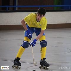 164_IMG_6868 (CCdHP Fototeca) Tags: patins ripollet hoquei ccdhp