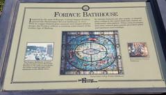 Fordyce Bathhouse