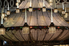 Lampshade Trafford Centre 007 2016 (Barrytaxi) Tags: photoblog photoaday 365
