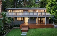 3 Cooinda Place, Bilgola NSW