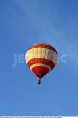 2015-08-07A 1105 Indiana State Fair 2015 (Badger 23 / jezevec) Tags: statefair ballooning mongolfiera globo 1100 balonismo balon montgolfire ballonfahren  ballonvaren belon balwn ballongflygning  balonu balonul  balonem     20150807a oreivysts  pangi   mongolfyr      balonom     balnom balonarstvo balonlama