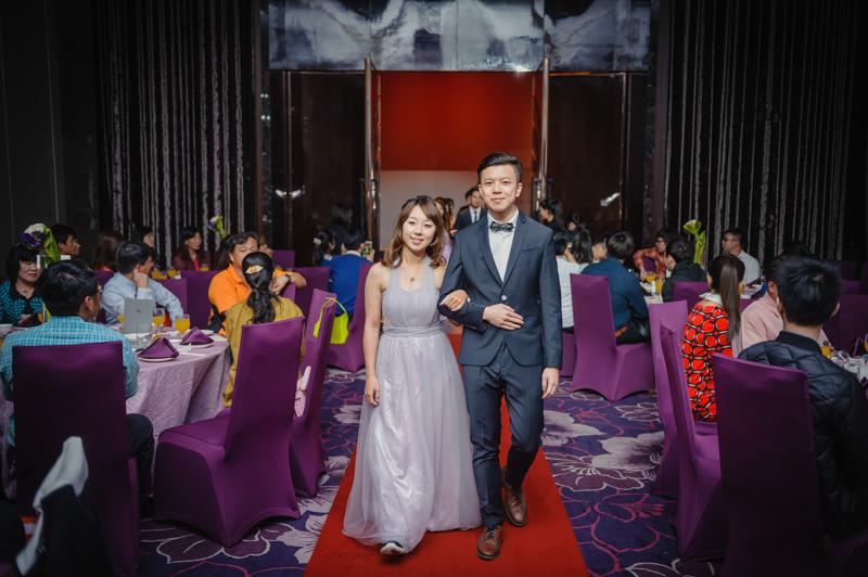 芙洛麗婚攝,芙洛麗,芙洛麗婚宴,婚攝小勇,台北婚攝,紅帽子工作室-153