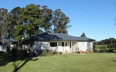 916 Orara Way, Nana Glen NSW