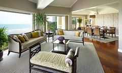Presidential Suite - Dusit Thani Hua Hin (khemtit1) Tags: presidential suite hua thani hin dusit