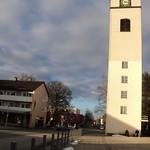 Kirchenplatte Traunreut thumbnail