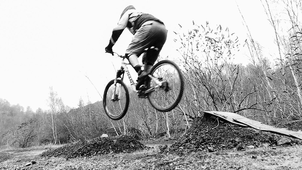 High Jump Techn...