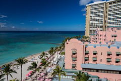 _HDA3939_182019.jpg (There is always more mystery) Tags: beach hawaii hotel waikiki oahu royalhawaiian