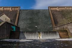 Avon Dam K3__8832.jpg (screwdriver222) Tags: water nationalpark pentax dam reservoir devon moors moor dartmoor avon k3 riveravon sigma1020mmf456exdc shipleybridge