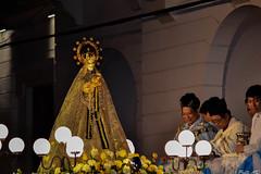 Nuestra Señora, Virgen del Mar Cautiva (Fritz, MD) Tags: procession intramuros intramurosmanila prusisyon grandmarianprocession marianprocession stotomaslaunion marianevents igmp2015 intramurosgrandmarianprocession2015 nuestraseñoravirgendelmarcautiva virgendelmarcautiva