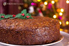 Eggless_rich_fruit_cake-2 logo (anindya0909) Tags: christmas cake eggless richfruitcake