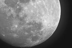 _DSC2938 (Salman bin Jabor Althani) Tags: the astronomers 2016