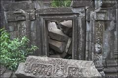 angkor3-19-BengMealea