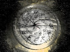 Twisted Time (RicheyClear) Tags: life light vortex black clock strange mystery photoshop dark circle sadness weird alone shadows sad darkness sleep fear failure ghost echo dream deception deep enigma puzzle hidden vision illusion numbers memory future unknown present flickrversary late hallucination lonely timetravel nightmare subliminal void exhaustion melancholy frustration pressure heavy tiredness shame past confusion complex chimera consciousness regret anxiety abstruse futility unconscious esoteric lament obscure hypothetical intricate complicated guilt delusion arcane existential lethargy transcendental complication subconscious anesthesia semiconscious
