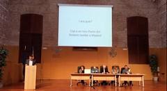 photo_2016-01-10_13-54-35 (laveupv.com) Tags: enric nacional consell morera