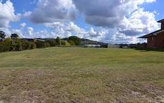 64 Wolgan Road, Lidsdale NSW
