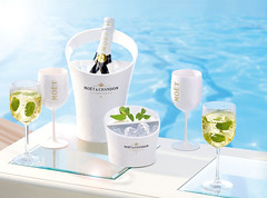 (waluntain) Tags: party summer ice cup beer glass caf pool bar club night drunk fun disco restaurant glasses dance bottle mix wine drink shots spirit champagne drinking cider tequila spirits cocktail liquor alcohol imperial cheers whisky vodka rum brandy wineglass gin bourbon champaigne cognac luxury liqueurs wineglasses moetchandon moet chandon drinkporn