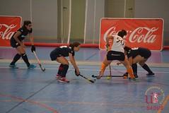 DSC_0091 (chsanfernando) Tags: espaa hockey sevilla sala sanfernando campeonato spv bermejales valdeluz chsf rfeh sanpablovaldeluz chsanfernando spvch