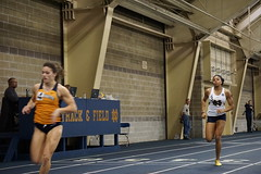 2016 Notre Dame Meyo Part 2 (Grace Adell) Tags: sports field track cross michigan country notredame crosscountry nd purdue notre dame ncaa hurdles jumps trackandfield longjump purdueuniversity 2016 meyo longjumps westkentucky eastmichigan notredamemeyo