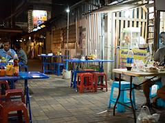 P1143378 (tatsuya.fukata) Tags: bar thailand samutprakan