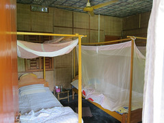 IMG_6994.jpg (Kuruman) Tags: room lodge sylhet bangladesh srimangal
