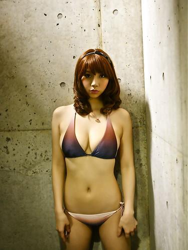 小泉麻耶 画像25