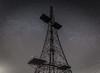 Stenigot #4 (G&R) Tags: sky cold night canon way stars war milky radar raf stenigot 5d3