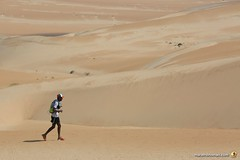 3-Oman-Desert-Marathon-Day-6_3358