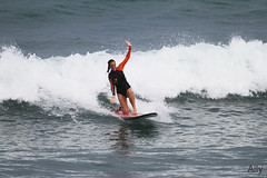 rc0008 (bali surfing camp) Tags: bali surfing dreamland surfreport surflessons 12022016