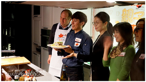 親子樂廚房30.jpg