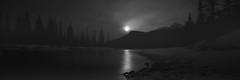 rocky mountians-10 (Ken Wiebe) Tags: trees snow mountains water alberta banff lakelouise castlemountain bowlake marblecanyon brittishcolumbia january2016