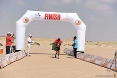 3-Oman-Desert-Marathon-Day-6_6462