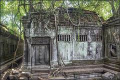 angkor3-17-BengMealea