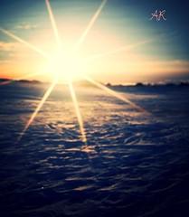 Star (arnthorr) Tags: winter sun tree ice iceland ar tré ragnar búrfell starfilter vetur sól bústaður arnþór sigmar sleði vatnið arnthorr arnþórragnarsson arnthorragnarsson bauluvatn iceslade sigmarogragnar