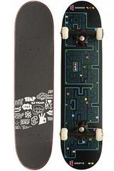 Retro Video Game (longboardsusa) Tags: usa game video retro skate skateboards longboards longboarding