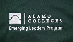 AlamoColleges (Big Star Branding) Tags: star big embroidery program leaders colleges custom poloshirt alamo emerging embroidered branding embroider customembroidery custompolo custompoloshirt bigstarbranding bigstarbrandingcom