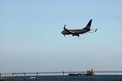 IMG_4018aweb (swalsh58) Tags: islands aircraft lanzarote planes canary arecife