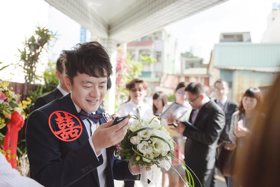 婚禮攝影-台南東東餐廳永大店-013