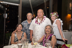 _DJF0917.jpg (sophie.frederickson@att.net) Tags: family wedding people usa hawaii events places hi states wailea