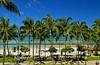 Kuhio Beach Park (jcc55883) Tags: ocean sky hawaii nikon waikiki oahu palmtrees pacificocean nikond3200 kalakauaavenue d3200 kuhiobeachpark