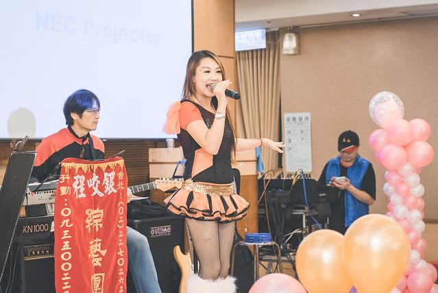 MAO_0363