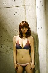 小泉麻耶 画像75